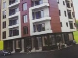 Photo 2BHK+1T (750 sq ft) Apartment in Crossing...