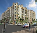 Photo 3 BHK 1600 Sq. Ft. Apartment for Sale in Sri...