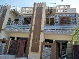 Photo 3BHK+3T (810 sq ft) + Pooja Room...
