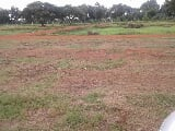 Photo Plots Plot in Kumbakonam, Thanjavur