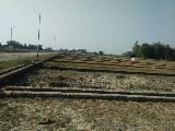 Photo 1000 Sq. ft Plot for Sale in Nagram Road, Lucknow