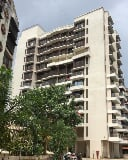 Photo 3BHK+3T (1,445 sq ft) Apartment in Santacruz...
