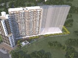 Photo Onyx Gagan Avencia, Kharadi - 3 BHK Penthouse -...