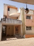 Photo 3BHK+3T (2,100 sq ft) + Study Room...