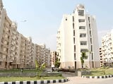 Photo 3BHK+3T (1,700 sq ft) + Study Room Apartment in...