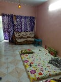 Photo 1BHK+2T (650 sq ft) Apartment in Ulhasnagar,...