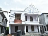 Photo 4BHK+5T (2,100 sq ft) + Pooja Room Villa in...
