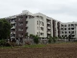 Photo Manapakkam - 2BHK - Apartment - ICIPL Amora