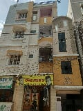 Photo 2BHK+2T (1,000 sq ft) Apartment in Sanath...