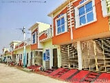 Photo 3 BHK 999 Sq. Ft Villa for Sale in Rohta, Agra