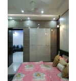 Photo 3BHK+3T (1,750 sq ft) + Servant Room...