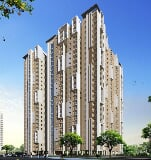 Photo 2BHK+2T (1,205 sq ft) Apartment in Miyapur,...
