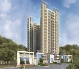 Photo 2 BHK 1457 Sq. Ft. Apartment for Sale in Eldeco...
