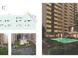 Photo 3BHK+3T (1,815 sq ft) + Store Room Apartment in...