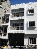 Photo Independent House for rent in Rajapeth, Amravati