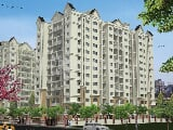 Photo 2BHK+2T (1,000 sq ft) Apartment in Hadapsar, Pune