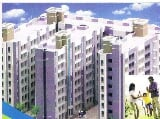 Photo 1BHK+1T (220 sq ft) Studio Apartment in Mira...