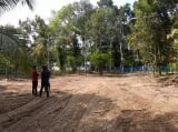 Photo 4355 Sq. ft Plot for Sale in Nooranad, Alappuzha