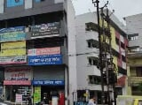 Photo 1BHK+1T (400 sq ft) BuilderFloor in Sarkanda,...