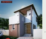 Photo Thiruporur - 2BHK - Villa - Gokul Avenue - Villa