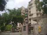 Photo 1BHK+2T (1,300 sq ft) Apartment in Sector 10...