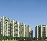 Photo 3 BHK 2555 Sq. Ft. Penthouse for Sale in Satya...