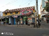 Photo 4BHK+5T (2,009 sq ft) IndependentHouse in...