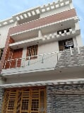 Photo 2 BHK 900 Sq. Ft Builder Floor for Sale in...