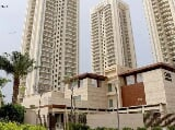 Photo 3BHK+3T (1,799 sq ft) Apartment in Sector 82A,...