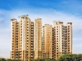 Photo Experion The Heartsong, Sector 108 - 2 BHK...