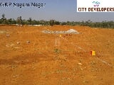 Photo Arakkonam - Plot - GKP Sugam Nagar