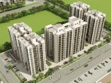 Photo 2BHK+2T (1,100 sq ft) Apartment in Ghanteshwer,...