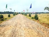 Photo Plots Plot in Bejjipuram Road, Srikakulam