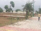 Photo Plot for Sale in Noida-Greater Noida...