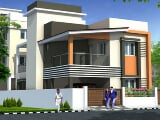 Photo Urapakkam - 1BHK - Apartment - SRS Royal Medows