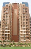 Photo 2BHK+2T (1,427 sq ft) Apartment in Gomti Nagar,...