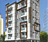 Photo 3 BHK 1796 Sq. Ft. Apartment for Sale in Legend...