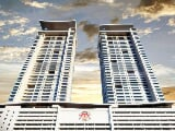 Photo Wadala East - Studio Apartment - For Sale - Mumbai