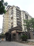 Photo 3BHK+4T (1,750 sq ft) Apartment in Ahinsa Khand...