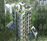 Photo 3 BHK 2346 Sq. Ft. Apartment for Sale in...