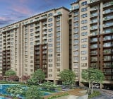 Photo 2 BHK 600 Sq. Ft. Apartment for Sale in...