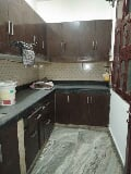 Photo 2BHK+2T (800 sq ft) Villa in Malviya Nagar, Delhi