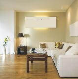 Photo 3BHK+3T (2,015 sq ft) Apartment in Hitech City,...