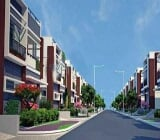Photo 3 BHK 1607 Sq. Ft. Villa for Sale in Prajay...