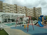 Photo 3BHK+3T (1,700 sq ft) Apartment in Wagholi, Pune