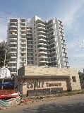 Photo 4BHK+3T (2,147 sq ft) Apartment in Sector 37,...