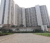 Photo 2BHK+2T (1,156 sq ft) Apartment in Panvel, Mumbai