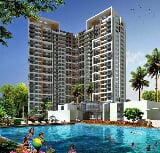 Photo 1BHK+2T (625 sq ft) Apartment in Mira Road...