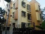 Photo 2BHK+1T (500 sq ft) + Store Room Apartment in...