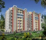 Photo 4 BHK 3073 Sq. Ft. Penthouse for Sale in Niho...